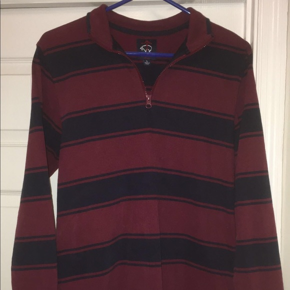 Brooks Brothers Other - Brooks brothers long sleeve